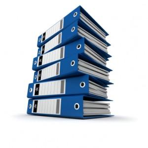 PlusSupport: Uw boekhouding nauwkeurig verzorgd.